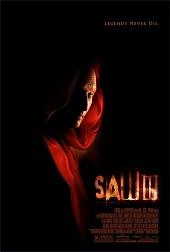 Пила III (Saw III, 2006)