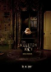 фильм Ключ от Всех Дверей смотреть онлайн бесплатно в хорошем качестве