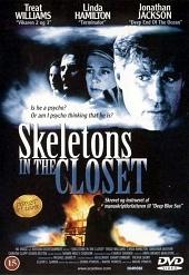 Скелеты в шкафу/Skeletons in the Closet