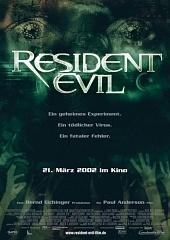Постеры - Архивы Амбреллы - Reevil.Ru - все о Resident Evil Обитель зла.