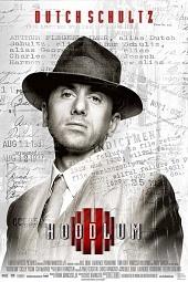 "...blank "" ""Гангстер "" (1997)/a на Кинопоиске: http://www..."