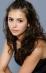 картинка Нина Добрев актриса на телефон. картинка Нина Добрев актриса - , для...