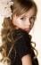 девочка, кристина пименова, дети от 10 лет девочки, она такая же красивая как и ты, Самая востребованная моделька...