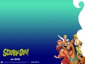 Где ты, Скуби-Ду?, Scooby Doo, Where Are...