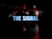 Теги. signal.  Доступные разрешения.