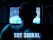 Сигнал (Signal, The).  Самая большая и качественная коллекция обоев, все форматы...