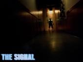обои из фильма Сигнал / Signal, The.