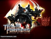 kinopoisk.ru-Transformers_3A-Revenge-of-the-Fallen-959563.