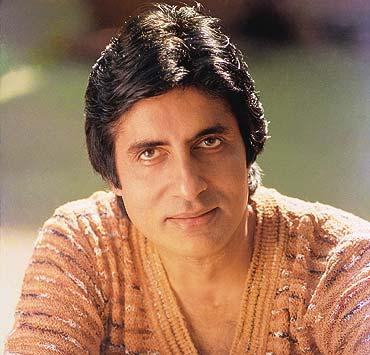 Самые красивые индийские (болливудские) актеры. Топ-20 - PRO Кино ...