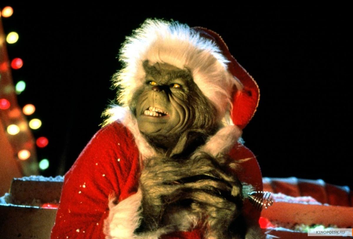 http://st.kinopoisk.ru/im/kadr/1/1/2/kinopoisk.ru-How-the-Grinch-Stole-Christmas-1127755.jpg