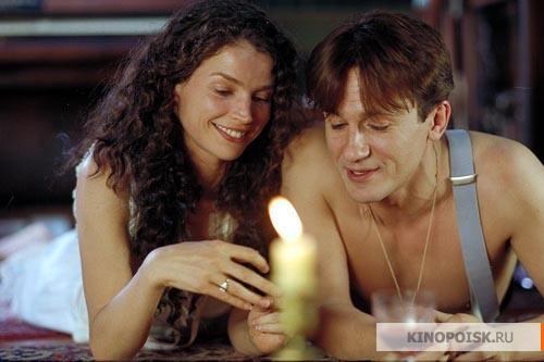 http://st.kinopoisk.ru/im/kadr/1/5/4/kinopoisk.ru-Sibirskiy-tsiryulnik-1543938.jpg