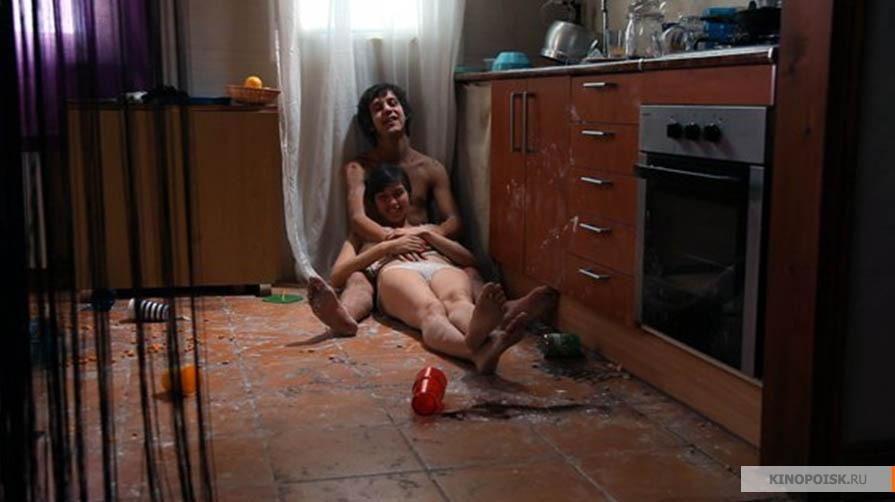 смотреть эротический фильм под знаком