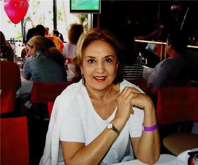 http://st.kinopoisk.ru/im/kadr/8/6/6/kinopoisk.ru-Eva-Wilma-866164.jpg