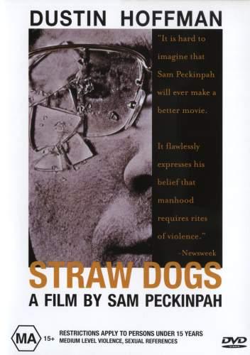 kinopoisk.ru-Straw-Dogs-1160962.jpg