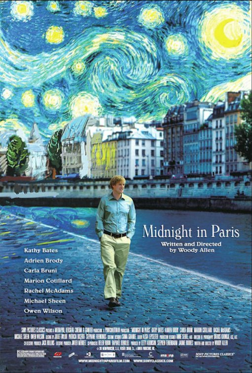 kinopoisk.ru-Midnight-in-Paris-1526786.jpg