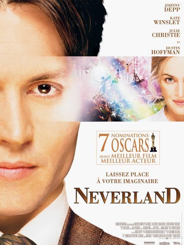 kinopoisk.ru-Finding-Neverland-1566379.jpg