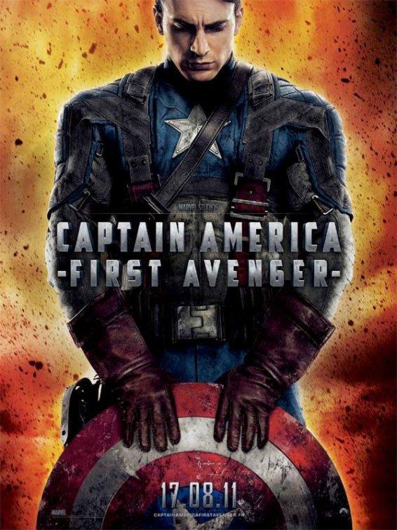 kinopoisk.ru-Captain-America_3A-The-First-Avenger-1625100.jpg