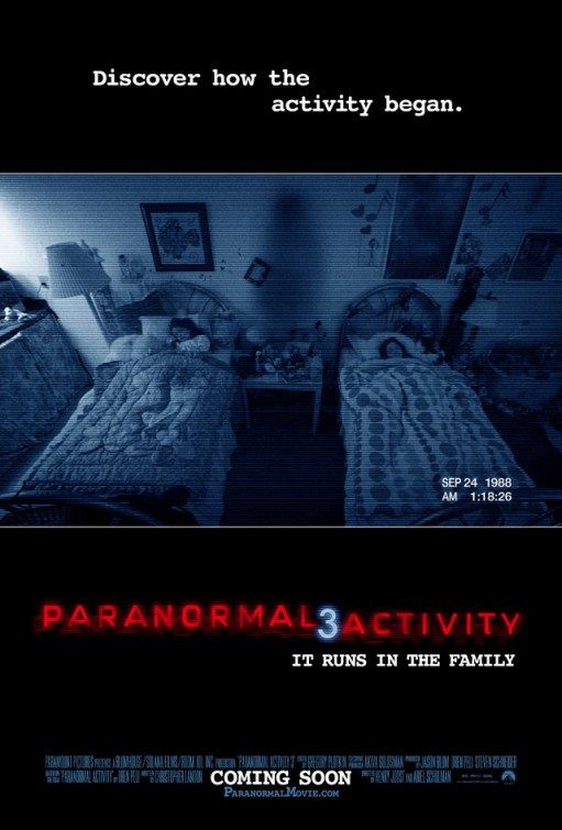 kinopoisk.ru-Paranormal-Activity-3-1690133.jpg
