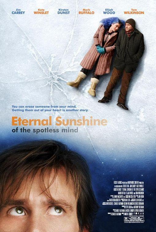 kinopoisk.ru-Eternal-Sunshine-of-the-Spotless-Mind-27991.jpg