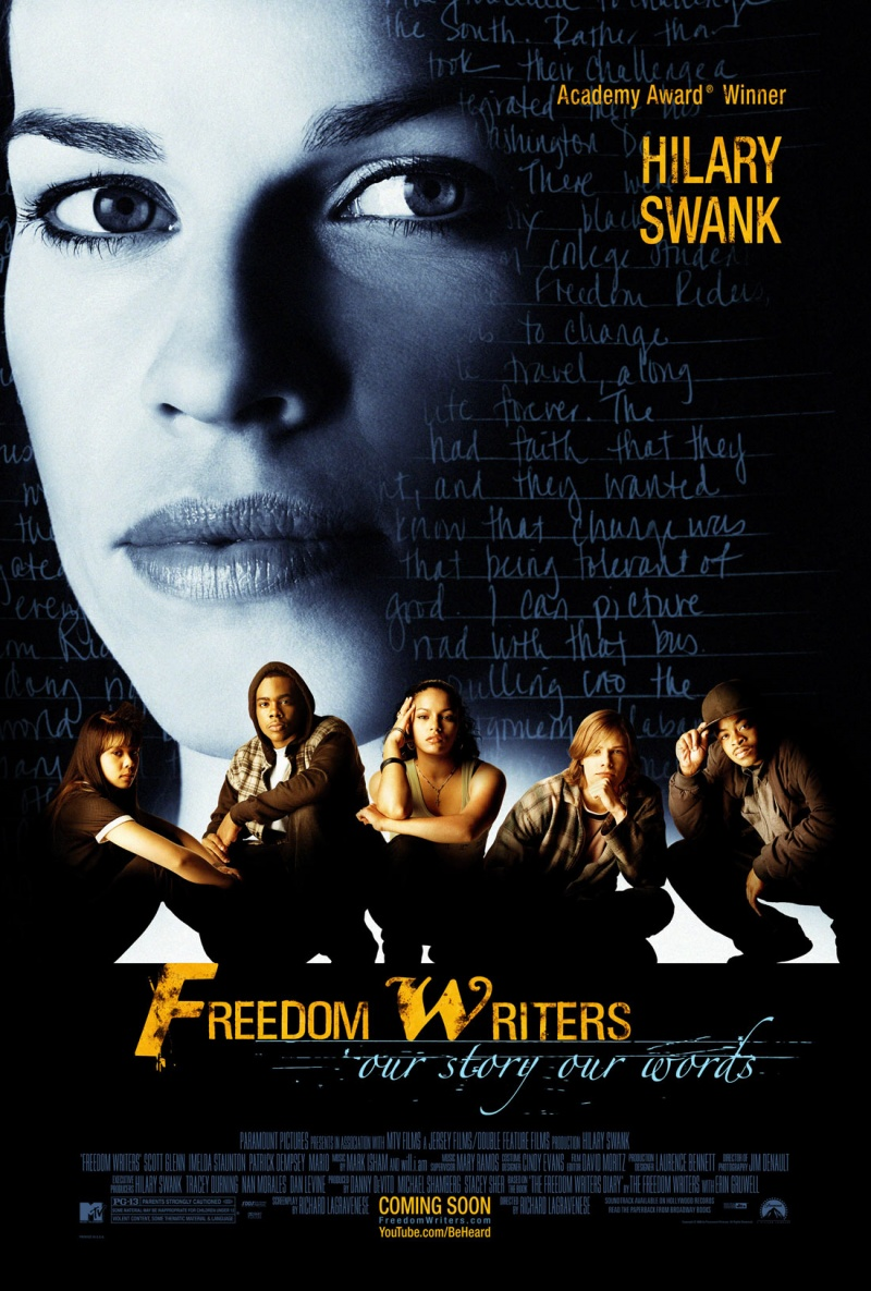 kinopoisk.ru-Freedom-Writers-472736.jpg