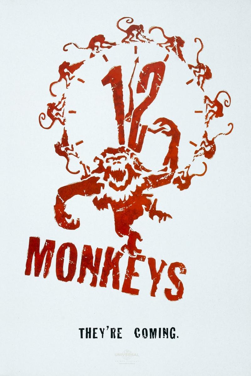 kinopoisk.ru-Twelve-Monkeys-768989.jpg