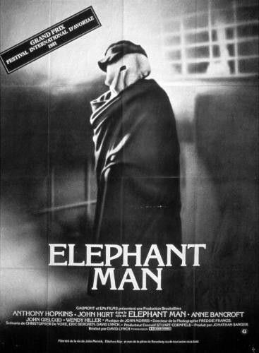 kinopoisk.ru-Elephant-Man_2C-The-893917.jpg