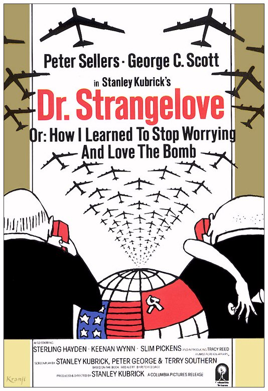 kinopoisk.ru-Dr-Strangelove-or_3A-How-I-Learned-to-Stop-Worrying-and-Love-the-Bomb-983980.jpg