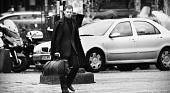 """Знаменитость с Сумка дорожная Louis Vuitton  """"Keepall 45 Travel Bag Small """""""