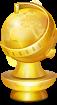 awardGoldenGlobe.png