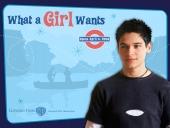 Картинка 5289: (Чего хочет девушка, What a Girl Wants, фильм, кино)