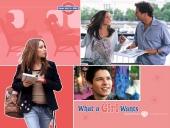Картинка 5292: (Чего хочет девушка, What a Girl Wants, фильм, кино)